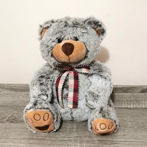 Teddy Grey 28cm