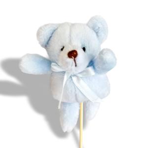 Teddy Blue Picks
