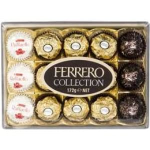 Ferrero Collection 15pack