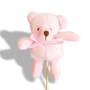 Teddy Pink Picks