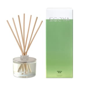 French Pear Diffuser 200ml