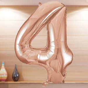 Balloon #4
