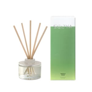 French Pear Diffuser 50ml