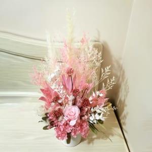 Forever Bloom #16