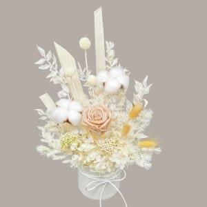 Forever Bloom #15