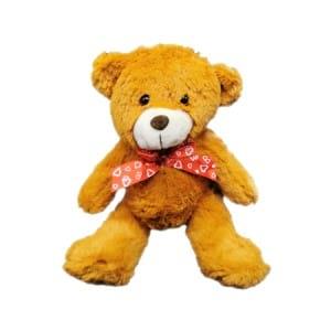 Teddy B 23cm