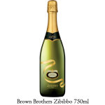 Brown Brothers Zibibbo 750ml